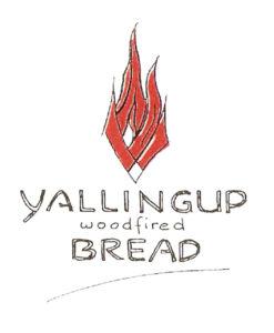 Yallingup Woodfired Bread | Yallingup Gugelhupf Bakery | Dunsborough, Margaret River